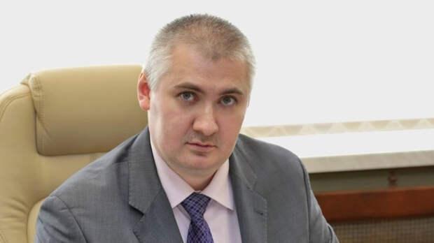 Ректор МИРЭА Станислав Кудж рассказал о перспективах развития вуза