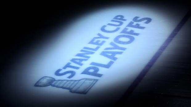 Регулярный сезон вНХЛ небудет доигран. Вплей-офф сыграют 24 команды
