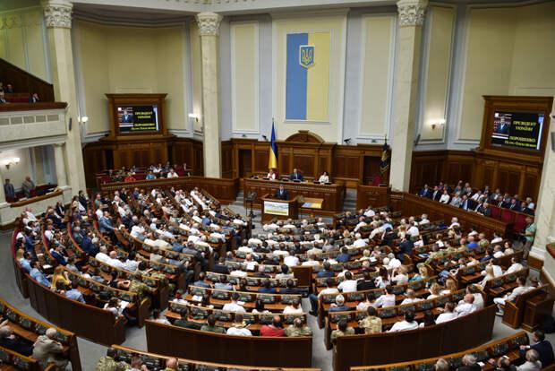 Депутат Рады вспомнил громкую победу над Москвой
