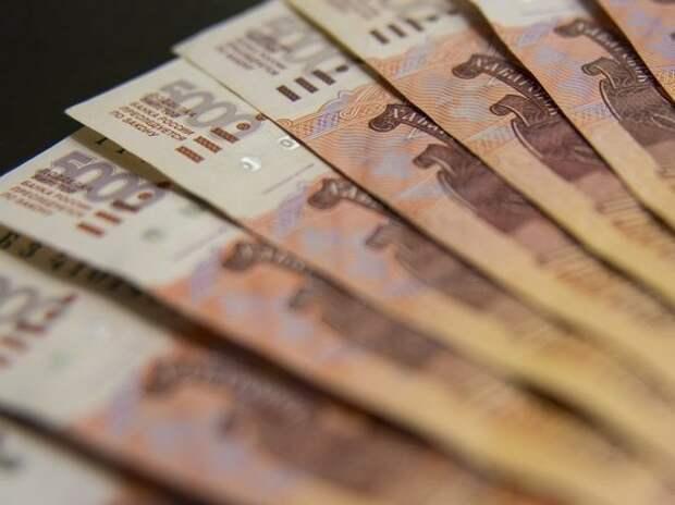 Санкции США грозят России взлетом цен: экономисты спрогнозировали падение рубля