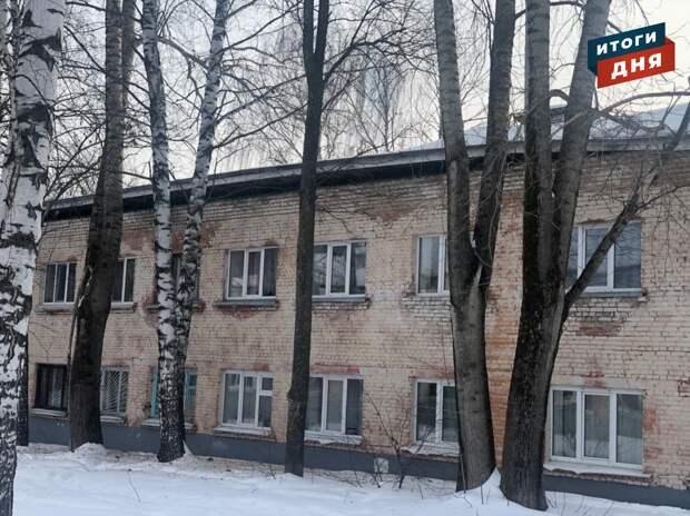 Итоги дня: обрушение кровли дома в Ижевске и закрепление школ