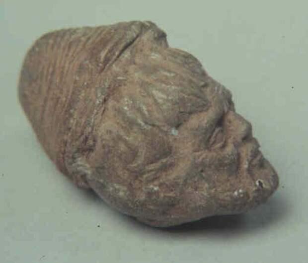 5 археологических находок, которые перевернули историю с ног на голову.