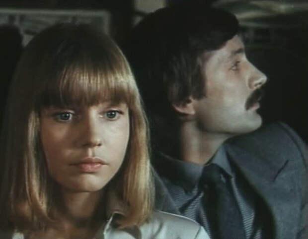 Как сложилась судьба молодых актрис из фильма «Берегите женщин»