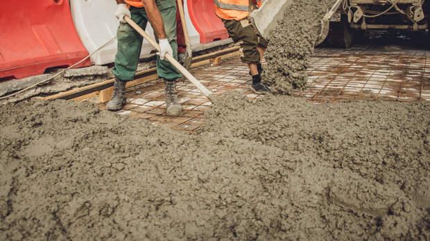 Более 19млн скрыл отналоговой директор дорожно-строительной фирмы наСтаврополье