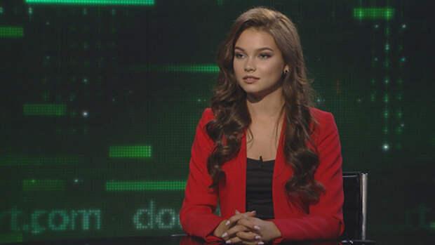 «Мисс Россия-2018»: Свою корону я видела не больше 10 раз