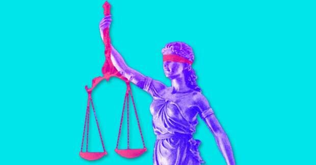 8 новых законов, которые вступают в силу в июле 2020