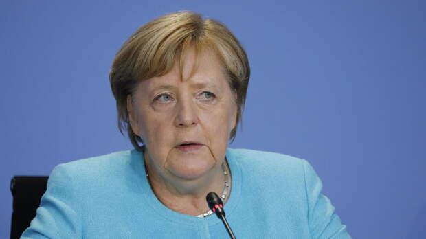 Германия и Турция решили встать на путь переговоров с талибами*