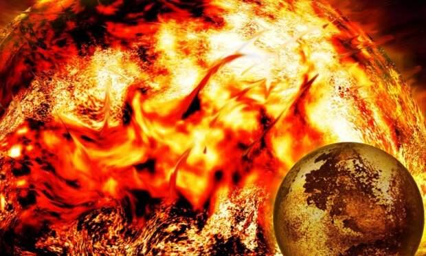 Ученые NASA назвали точную дату конца света
