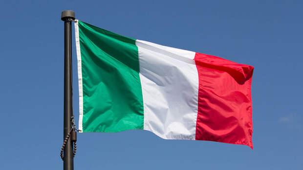 Суд в Италии оставил под стражей обвиняемого в шпионаже в пользу РФ военного