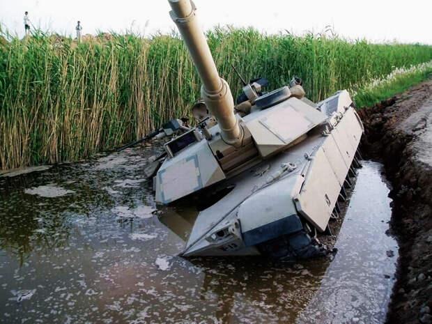 Пентагон перешел к игре в наперстки с войсками США в Европе