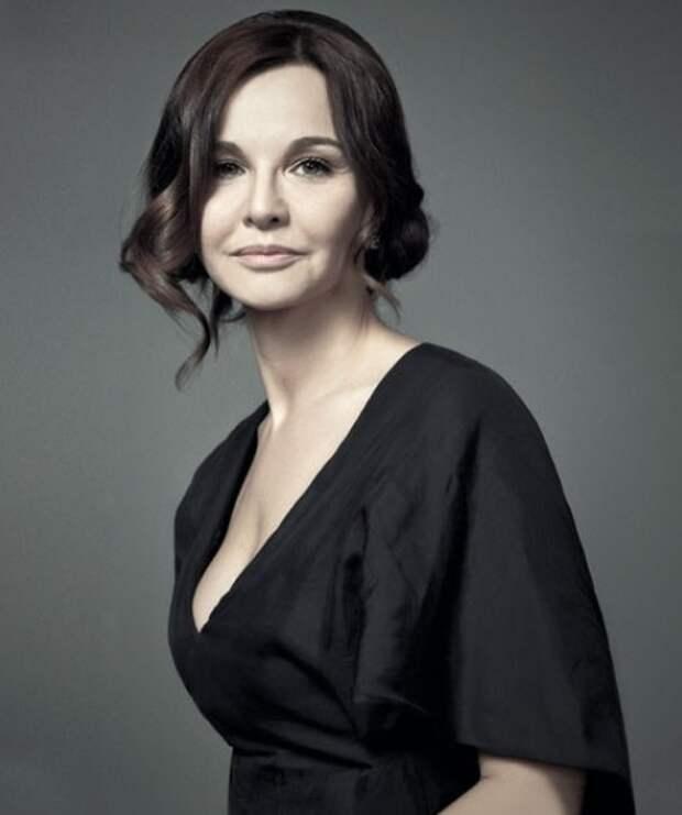 Татьяна Друбич фото 14.jpg