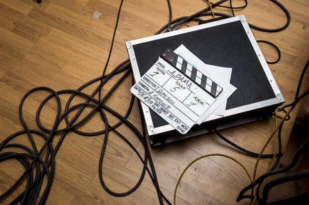 «В советское время на съемки одного фильма отводилось полтора-два года»: Чем живет современный второй режиссер