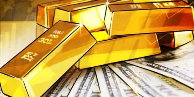 Доллар лишь начало – РФ отказывается от еще одной иностранной валюты