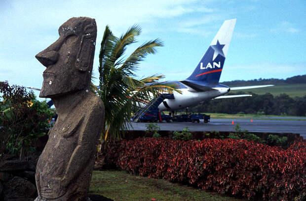 Mataveri_Airport_Easter_Island_Chile.jpg
