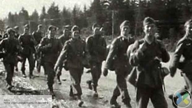 Около половины украинского населения считает, что Вторая мировая была развязана в результате заговора Гитлера и Сталина