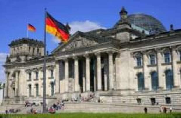 Brexit изменит Германию