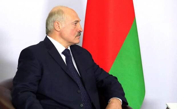 Акт государственного терроризма: западные политики обещают Белоруссии жесткий ответ