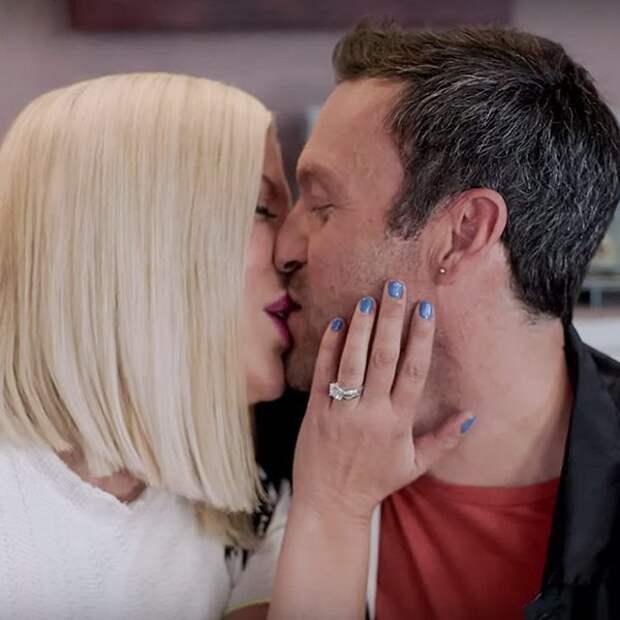 Сериал «Беверли-Хиллз, 90210» вернется на экраны с оригинальным составом