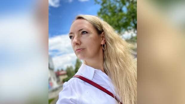 Бывшая жена нового мужа актрисы Макеевой отсудила у него алименты