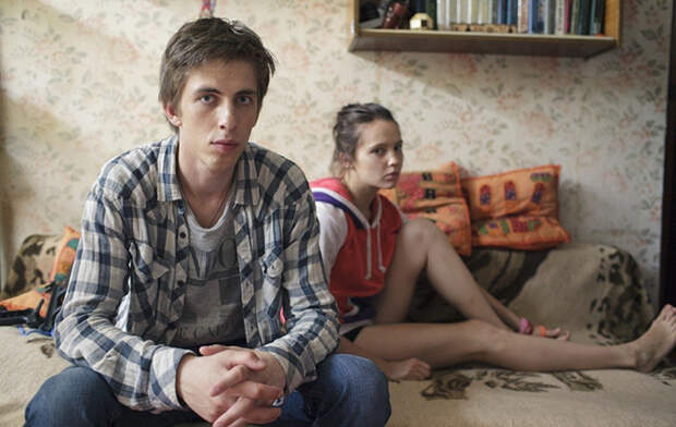 Непривычно хорошие российские фильмы, которые стоит посмотреть
