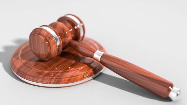Житель Владивостока признан виновным в деле об убийстве сына сожительницы