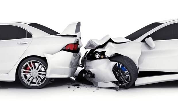 Права в 16? Новые правила сдачи экзаменов на водительское удостоверение вступили 1 апреля!