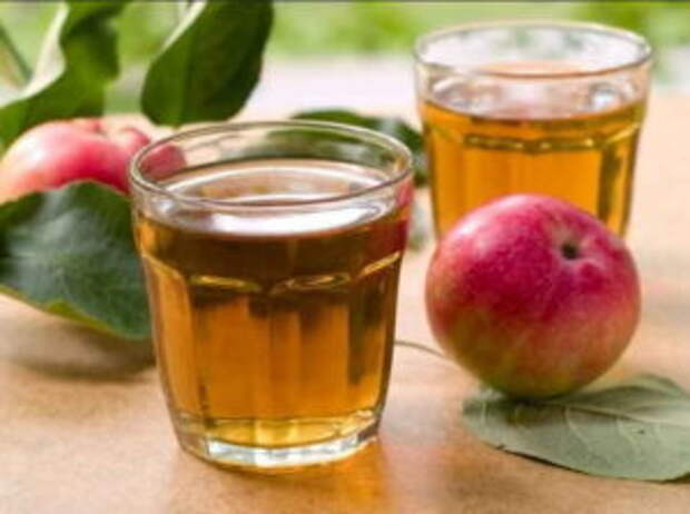 Яблочный уксус против заболевания суставов: рецепты эффективного лечения