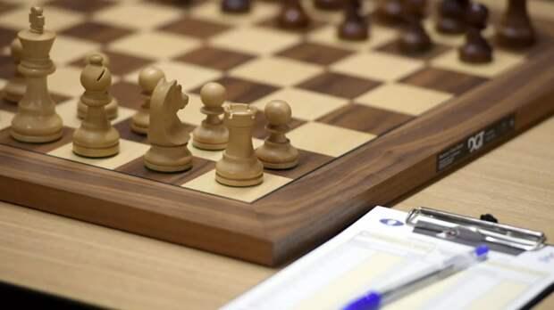 Карякин одержал победу над Карлсеном на шахматном онлайн-турнире «Тур чемпионов»