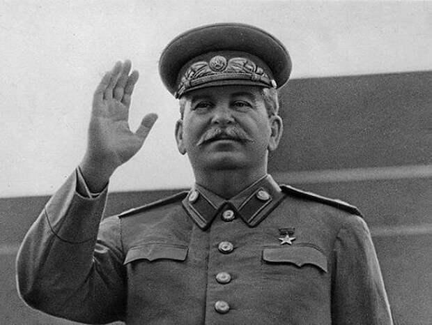 Правление Сталина: главные ошибки «вождя народов»