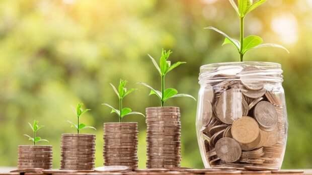 Экономист дал россиянам совет, куда лучше всего вложить свои сбережения