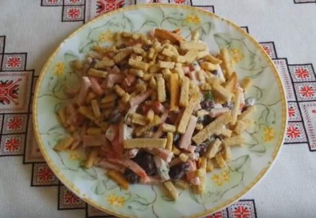 Изображение - Салат из фасоли рецепты просто и вкусно proxy?url=https%3A%2F%2Frecept-salata.ru%2Fwp-content%2Fuploads%2F2018%2F09%2Fsalat-iz-fasoli-recepty-prosto-i-vkusno-8