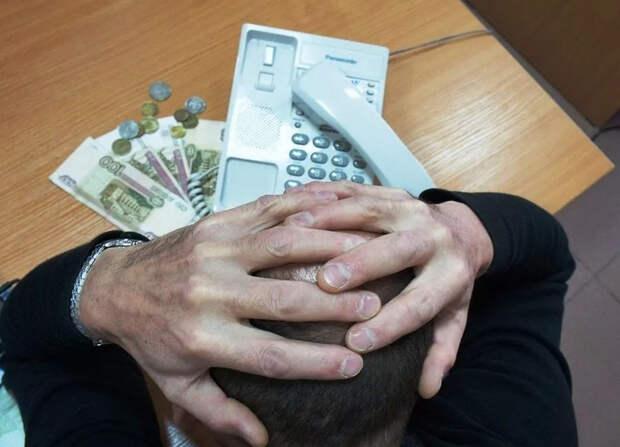 Чуда не будет: должникам отказали в прожиточном минимуме