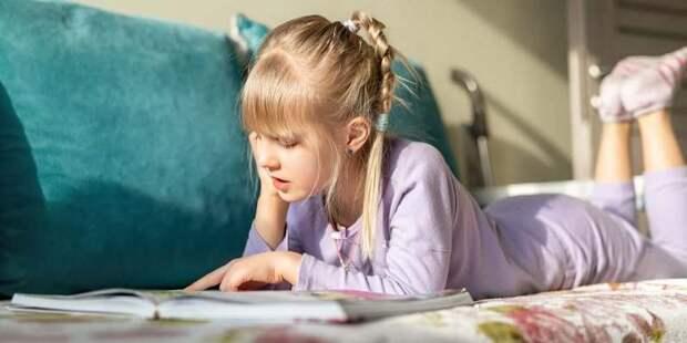 Специалисты по детской литературе из десятков регионов страны приняли участие в конкурсе имени Чуковского