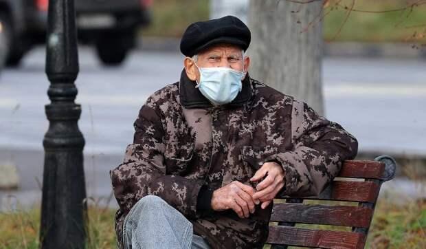 Медик рассказал о поведении коронавируса в 2021 году: Будет более агрессивным