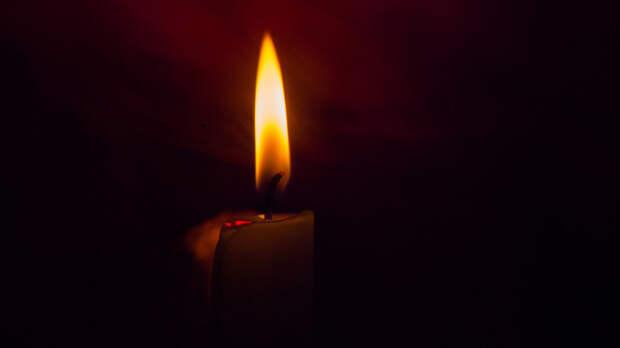 Скончался сооснователь американской компании Vans Пол Ван Дорен