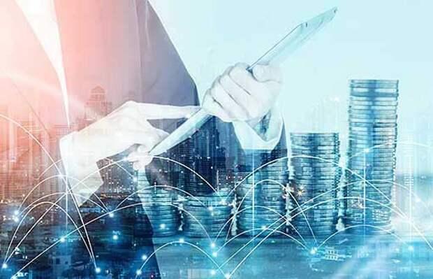 Прогноз цены серебра на 16 апреля 2021: преодоление важного индикатора