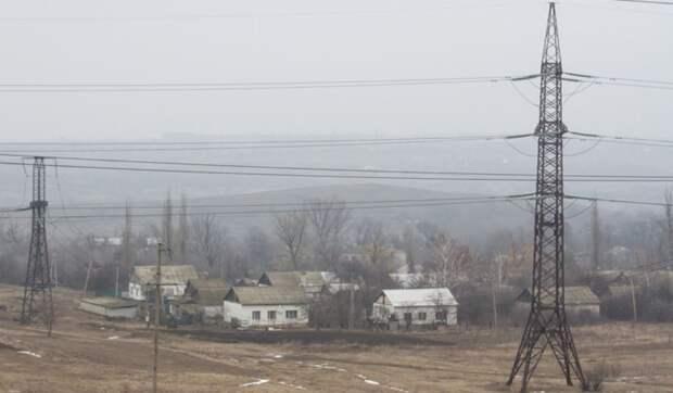 Киев замыслил прорвать линию фронта в Донбассе. Главный плацдарм ВСУ сдал перебежчик