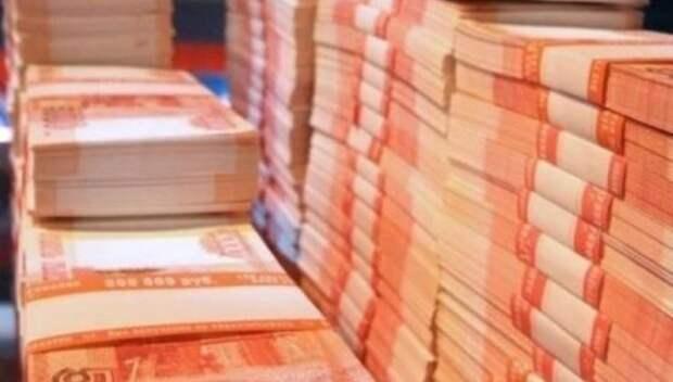 500 миллионов за судебные переводы: дело о хищении направлено в суд