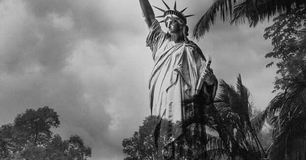 «За гранью»: каким будет мир, если карантин не закончится