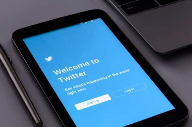 Facebook и Twitter обязали локализовать базы данных россиян до 1 июля