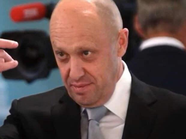 «Будем приучать зарвавшуюся оппозицию»: Пригожин решил судиться с Навальным