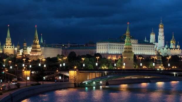 В Германии объяснили, как Россия сохраняет статус сверхдержавы