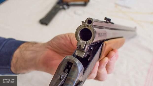 Возрастной ценз для владельцев оружия в России могут повысить до 21 года