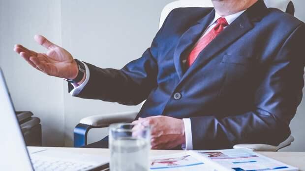Forbes обновил рейтинг богатейших бизнесменов России