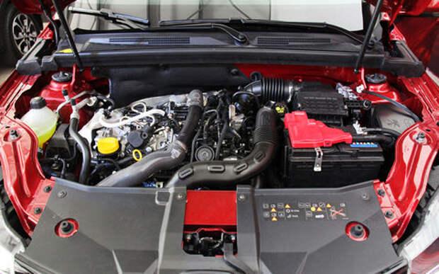 Ремонт и обслуживание Renault Arkana: все плюсы и реальные недостатки