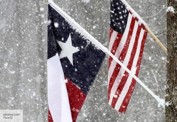 Сатановский объяснил превосходство россиян над американцами на примере Техаса