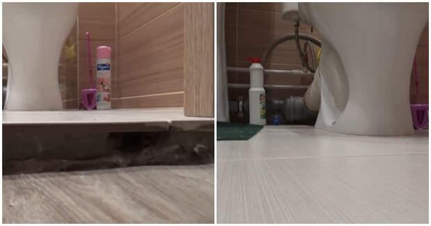 5 серьезных ошибок во время ремонта ванной, которые нельзя допускать