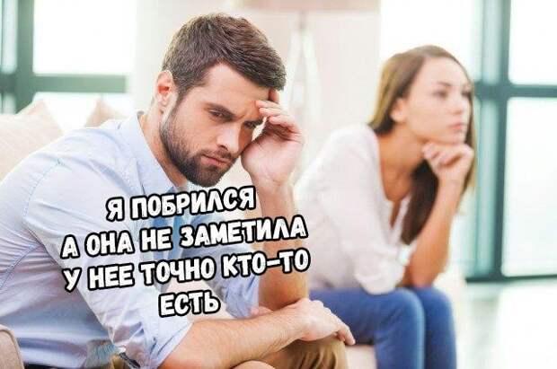 638b0e20c4b80c26c148d5de2ef4b3a2