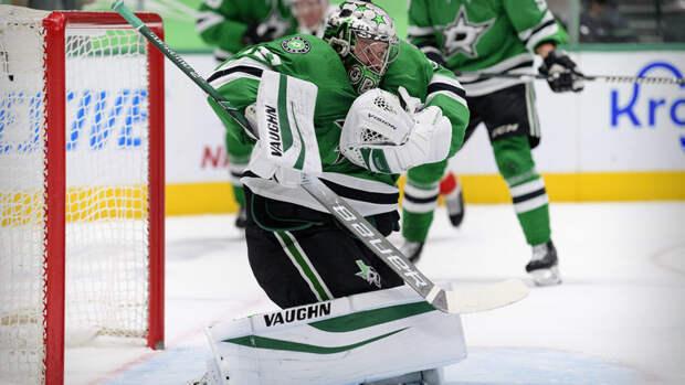НХЛ, регулярный чемпионат: расписание ирезультаты матчей 10мая