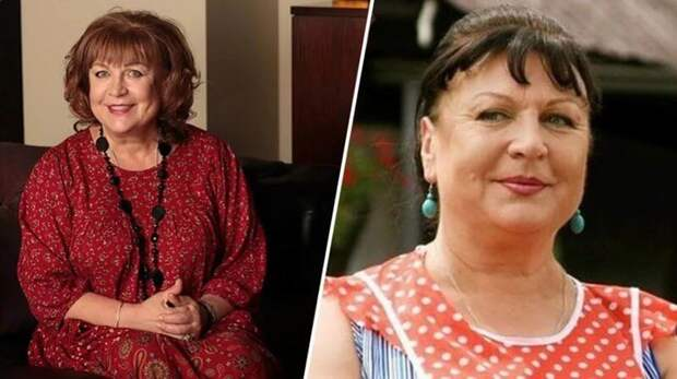 Диета Татьяны Кравченко — как похудеть на 25 кг за 2 месяца